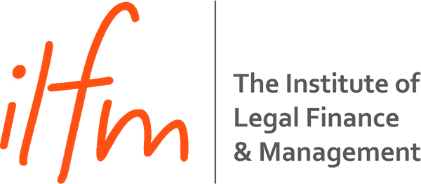 The Institute of Legal Finance & Management
